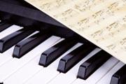 Video riassuntivo della presentazione dei corsi di pianoforte 2017 a Figline Valdarno